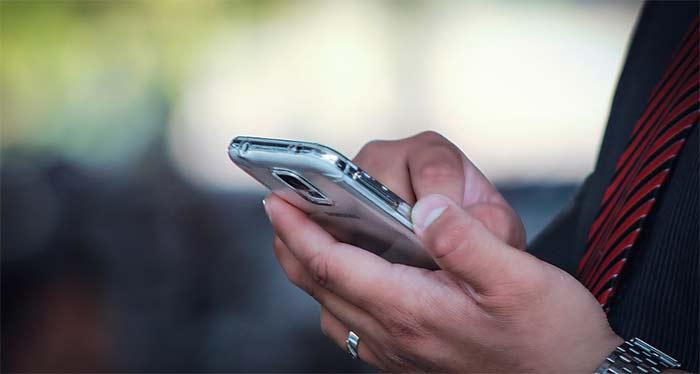 För och nackdelar med smslån online